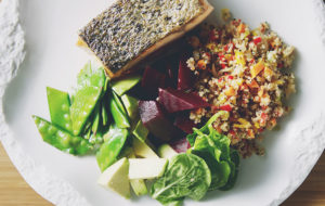 Two-recipes-from-Iberostar-as-part-of-its-Honest-Food-initiative