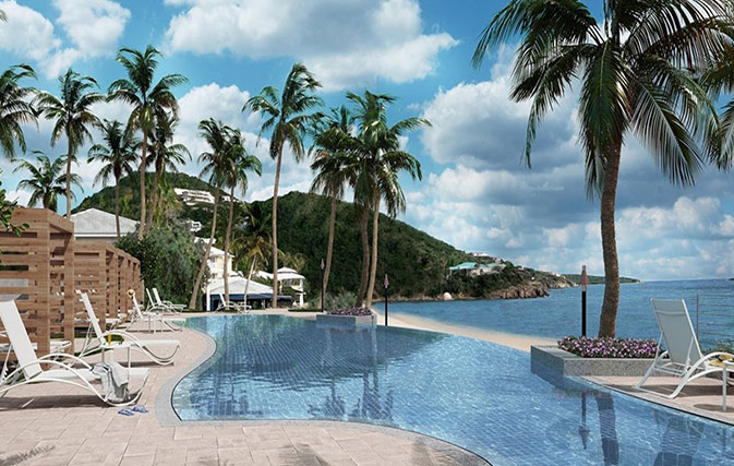 USVIs-The-Frenchmans-Reef-Marriott-to-reopen-in-2020-next-to-new-all-villa-resort-2
