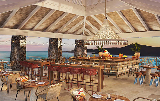 USVIs-The-Frenchmans-Reef-Marriott-to-reopen-in-2020-next-to-new-all-villa-resort-3