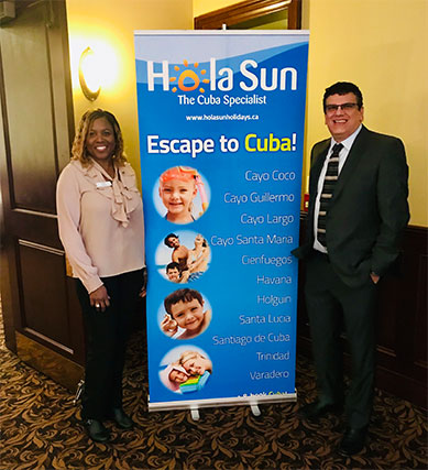 You-can-count-on-us--Cuba-specialist-Hola-Sun-has-perks-for-agents-and-clients-this-winter-3