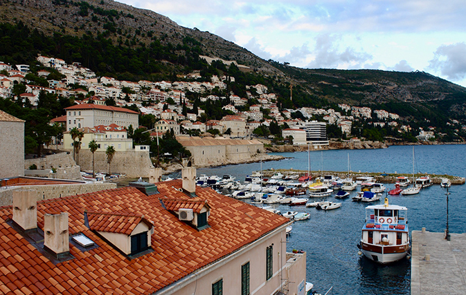 A-journey-onto-the-Country-Roads-of-Croatia-with-Insight-Vacations-and-Maritime-Travel-4