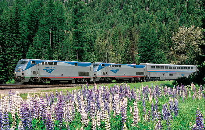 Amtrak-Vacations-and-Railbookers-coming-into-Canada-with-Cris-David-at-the-helm-2