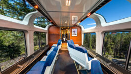 Amtrak-Vacations-and-Railbookers-coming-into-Canada-with-Cris-David-at-the-helm-4