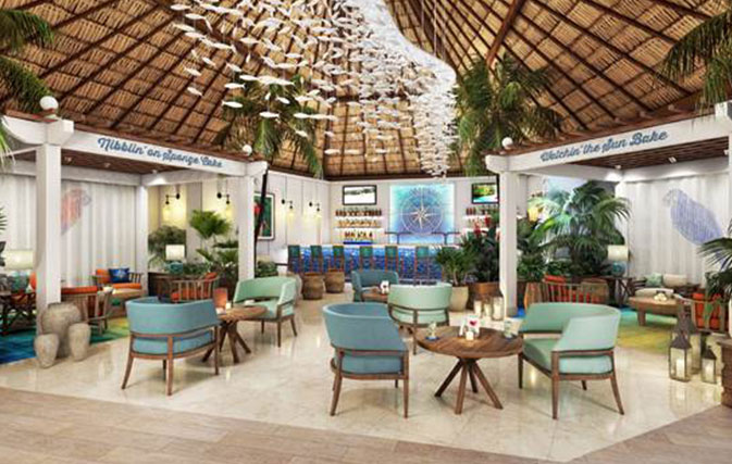 Books-opens-for-Margaritaville-Island-Reserve-by-Karisma-Riviera-Cancun-2
