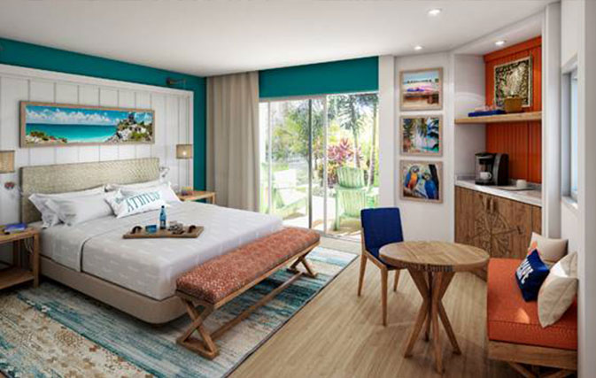 Books-opens-for-Margaritaville-Island-Reserve-by-Karisma-Riviera-Cancun-3
