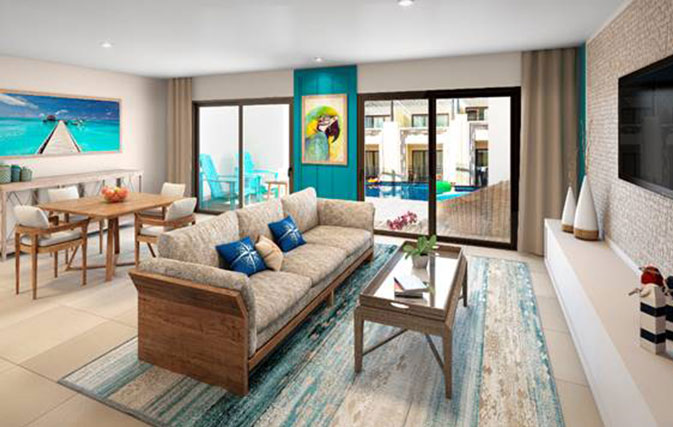 Books-opens-for-Margaritaville-Island-Reserve-by-Karisma-Riviera-Cancun-4