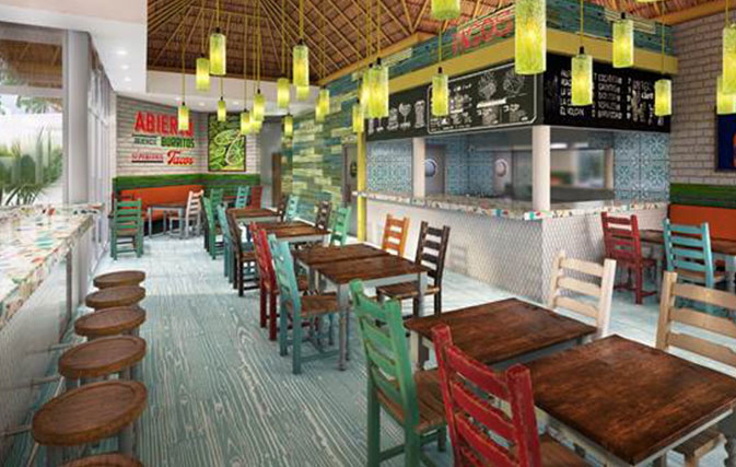 Books-opens-for-Margaritaville-Island-Reserve-by-Karisma-Riviera-Cancun-5