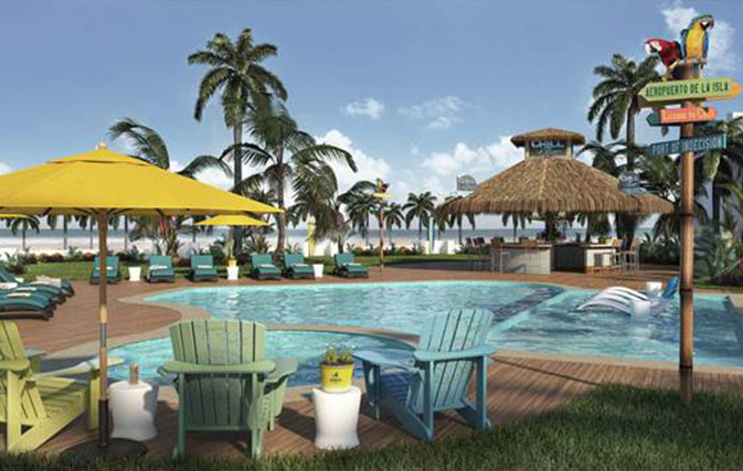 Books-opens-for-Margaritaville-Island-Reserve-by-Karisma-Riviera-Cancun-6
