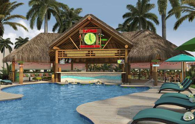 Books-opens-for-Margaritaville-Island-Reserve-by-Karisma-Riviera-Cancun-7