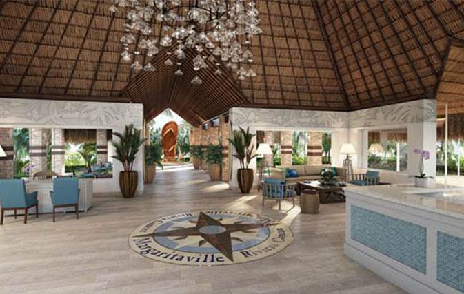 Margaritaville-Island-Reserve-by-Karisma-Riviera-Cancun