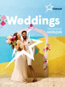 COVER-WEDDINGS-EN