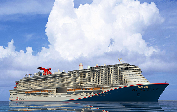 Carnival-unveils-new-details-about-the-first-roller-coaster-at-sea-5