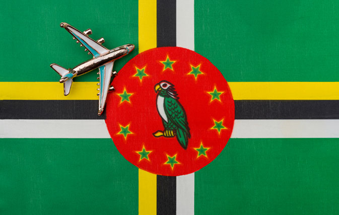 Dominica-to-begin-work-on-new-international-airport