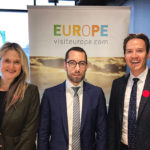 European-Travel-Commission-narrows-marketing-approach-with-Horizon-2022-Strategy-2