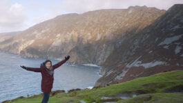 FeatureImage_Video_Ireland_Dec02
