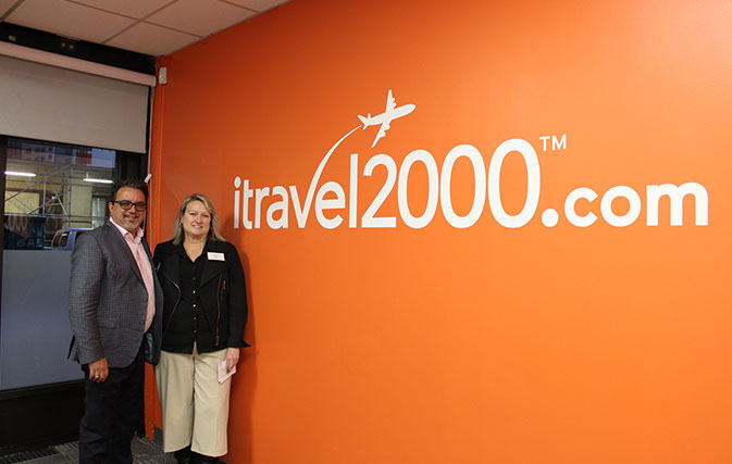 First-storefront-for-itravel2000-almost-certainly-wont-be-the-last-2