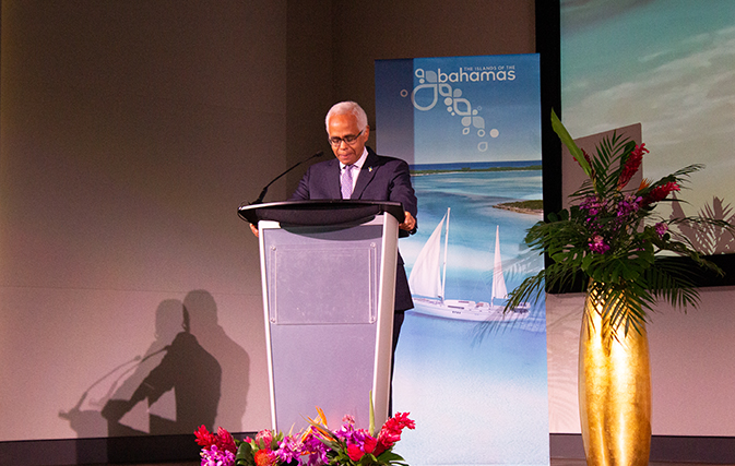 Grand-Bahama-back-on-stream-and-more-updates-from-Bahamas-Ministry-of-Tourism-2