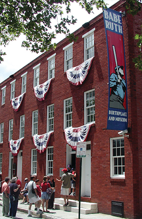 Historical-and-quirky-Maryland-surprises-in-more-ways-than-one-6