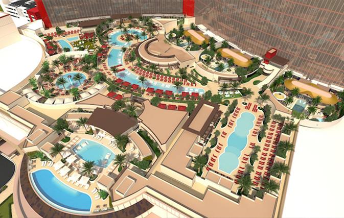 Las-Vegas-most-expensive-resort-is-set-to-open-summer-2021