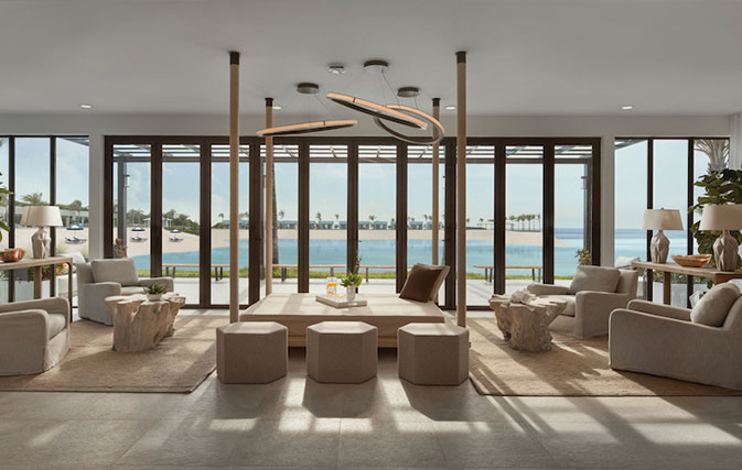 NCLs-Great-Stirrup-Cay-debuts-new-beachfront-area-with-38-villas-spa-and-bars-3