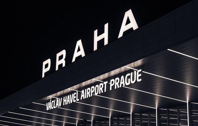 Prague-international-airport-plans-2.4-billion-expansion