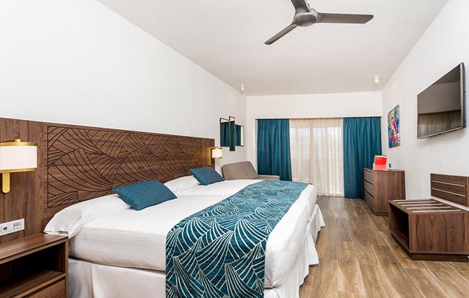 Riu-Vallarta-reopens-doors-after-extensive-renovation-2