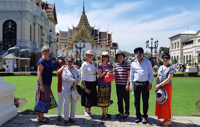 Royal-Scenic-JAL-host-LUXPERIENCE-fam-to-Thailand
