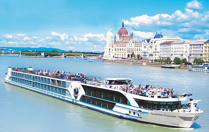 Save-up-to-1500-on-Europe-2020-departures-with-Riviera-River-Cruises