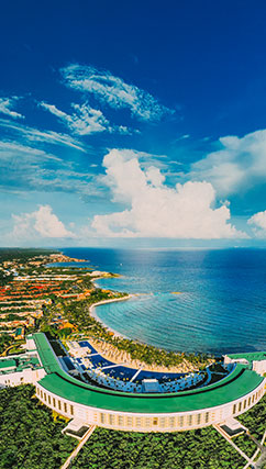 Stay-at-the-new-Barcelo-Maya-Riviera-with-US-80-dollars-travel-agent-rates-4