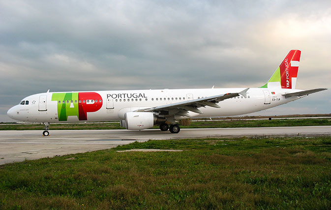 TAP-Air-Portugal-to-add-nonstops-from-Montreal-and-Boston-in-2020