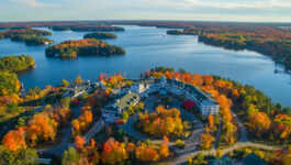 TO-COTTAGE-COUNTRY