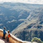 The-two-travel-trends-every-agent-should-take-note-of-for-2020-2