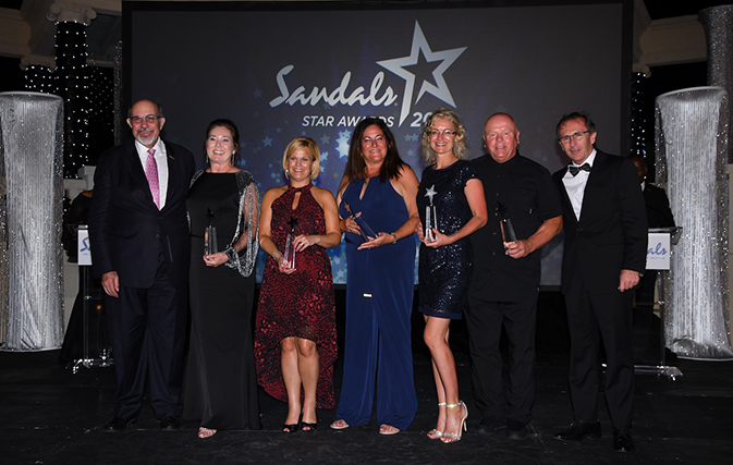 Canadians-shine-at-Sandals-STAR-awards-with-complete-list-of-winners-and-pics-2