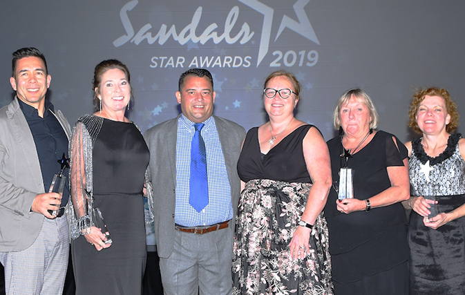 Canadians-shine-at-Sandals-STAR-awards-with-complete-list-of-winners-and-pics-4v2