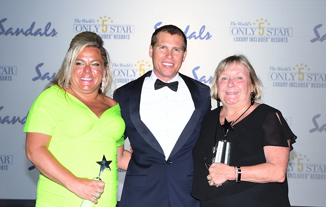 Canadians-shine-at-Sandals-STAR-awards-with-complete-list-of-winners-and-pics-5