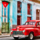 Cuba-surpasses-1000000-visitors-from-the-Canadian-market-for-2019-2