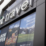 DeMarinis-named-interim-CEO-of-Merit-Travel-Sproul-no-longer-with-the-company