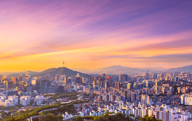 Here-are-the-50-most-beautiful-cities-in-the-world-according-to-travel-agents-writers-and-bloggers-6
