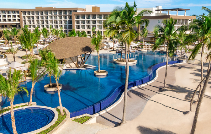 Hyatt-Ziva-and-Hyatt-Zilara-debut-in-the-D.R.-book-now-to-receive-55-percent-off