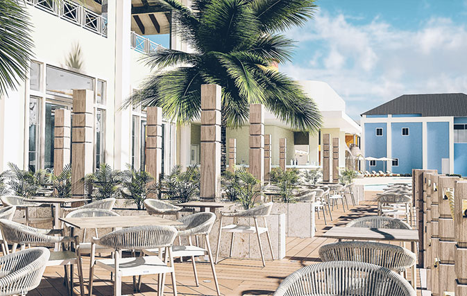 Iberostar-reopens-popular-DR-hotel,-will-launch-hotel-within-a-hotel-next-week-2