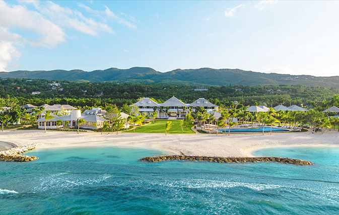 Jamaicas-Half-Moon-to-debut-new-57-room-luxury-resort-on-March-1-2