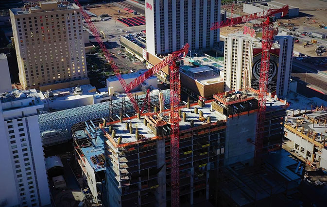 Las-Vegas-Circa-Resort-and-Casino-celebrates-halfway-milestone-ahead-of-2020-opening-2