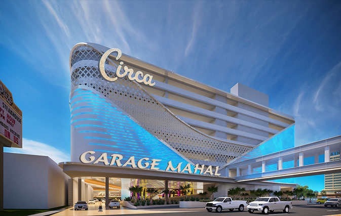 Las-Vegas-Circa-Resort-and-Casino-celebrates-halfway-milestone-ahead-of-2020-opening-4