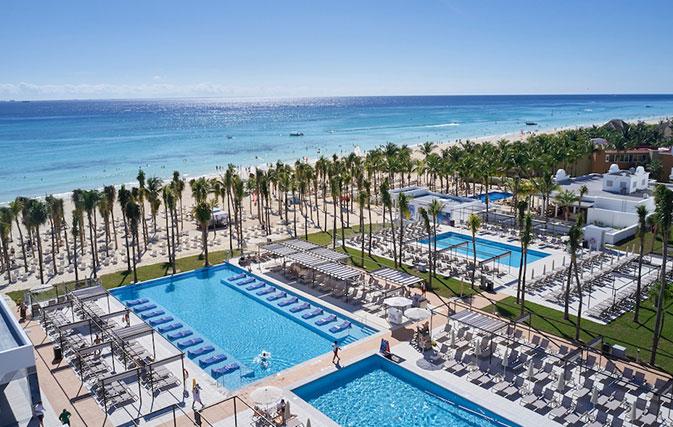 RIU-completes-full-refurbishment-of-Riu-Palace-Riviera-Maya-2