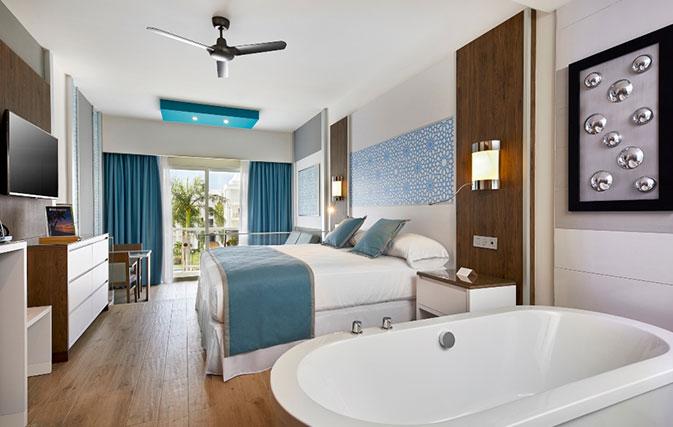 RIU-completes-full-refurbishment-of-Riu-Palace-Riviera-Maya-3
