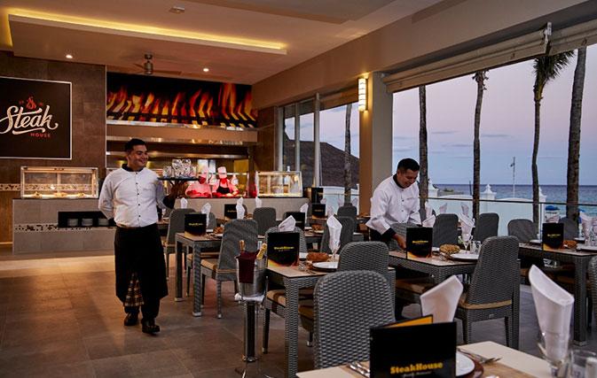 RIU-completes-full-refurbishment-of-Riu-Palace-Riviera-Maya-4