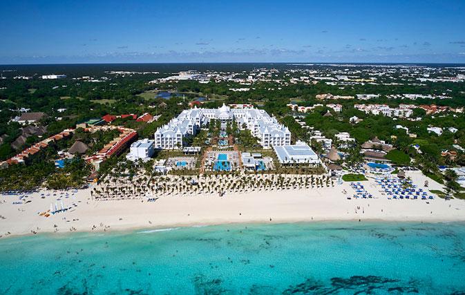 RIU-completes-full-refurbishment-of-Riu-Palace-Riviera-Maya