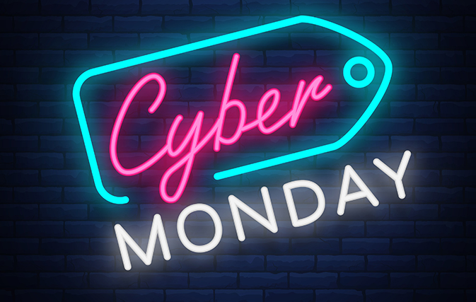 Sunwings-Cyber-Monday-sale-on-now-2