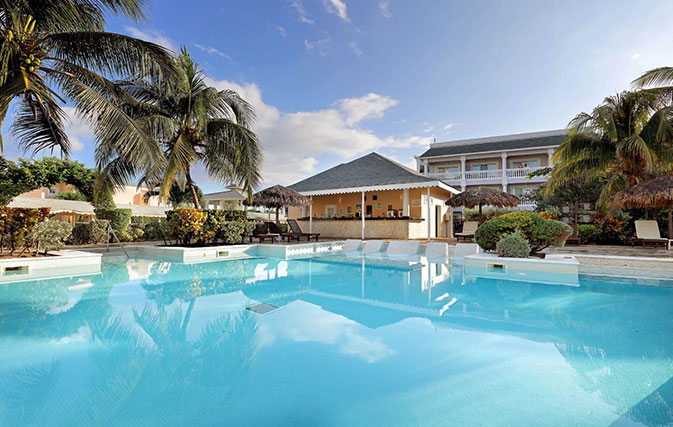 Special-savings-at-newly-renovated-Grand-Palladium-Jamaica-Resort-and-Spa-2