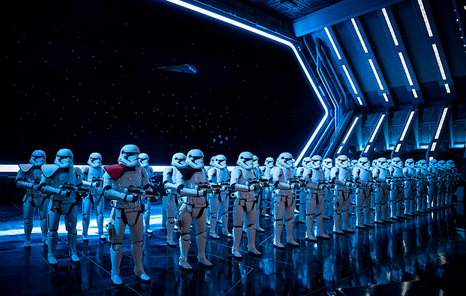 Star-Wars--Rise-of-the-Resistance-now-open-at-Disneys-Hollywood-Studios-2